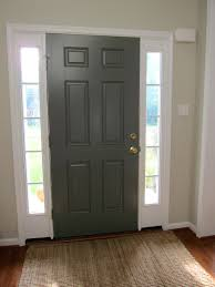 lime green front door paint colors beautiful for siding spring