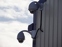 Are Traffic Cameras An Invasion Of Privacy Essay by Closed Circuit Television Wikipedia