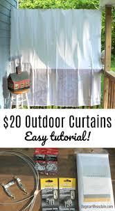 795 best patio project images on pinterest backyard ideas