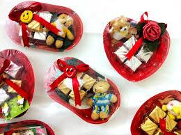 gifts for kids cc5a1f58c911d39d7b31dfdceeb98016 jpg