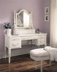 Vanities For Sale Bedroom Bedroom Vanities For Sale Bedroom Vanities For Sale Bedroom