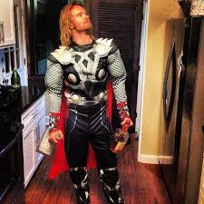Unique Halloween Costumes Men 284 Holiday Fun Images Holiday Fun Ideas