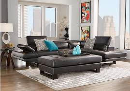 Rooms To Go Living Room Furniture by Rooms To Go Leather Living Room Sets Descargas Mundiales Com