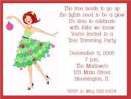 christmas brunch invitation wording the 25 best christmas party invitation wording ideas on