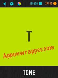 rebus u2013 absurd logic game level pack 26 answers app unwrapper