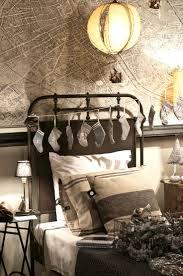 apartments industrial style bedroom industrial style bedroom