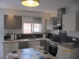 cours de cuisine charente maritime maison centre ville garage accés terrasse cour