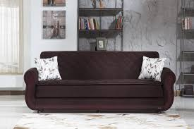 Argos Patio Furniture Covers - argos convertible living room set in colins brown by istikbal