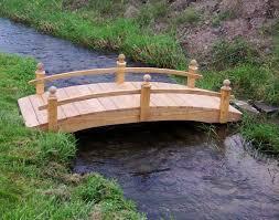 backyard bridges garden bridge i garden bridge design youtube