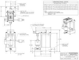 accu drain acd 3 no loss drain valve