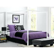 headboards full size of bed frameswalmart twin beds metal bed