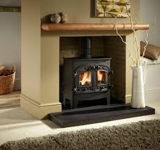 Living Rooms With Wood Burning Stoves New Year U0027s Resolutions Be A Better Wood Burning Stove Owner In 2017