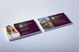 freebie 10 open house flyers business cards cover photos the