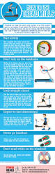 best 25 treadmill deals ideas on pinterest portable treadmill