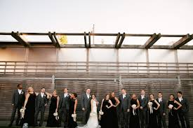 Milwaukee Wedding Photographers Milwaukee Wedding Photographers Milwaukee Wi Milwaukee Madison