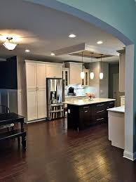 Modern Kitchen Cabinet Designs 213 Best Lily Ann Cabinets Accessories And Designs Images On