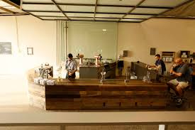 Antique Furniture Shops In Los Angeles The Best Coffee Shops In Los Angeles Cbs Los Angeles