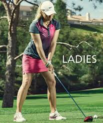 yet another talented and lovely addition to the lpga tour