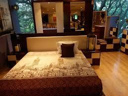 Home Furniture Dealers In Bangalore 1 Furniture Store In Bangalore Jp Nagar Evok By Hindware
