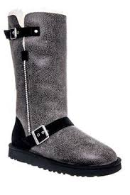 ugg boots on sale europe matching spiked ugg boots 3