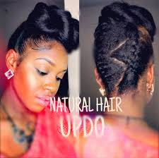 pin up hairstyles for black women with long hair 50 updo hairstyles for black women ranging from elegant to
