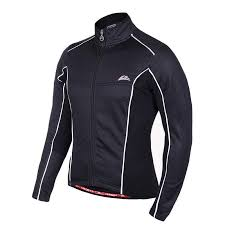 thermal cycling jacket premium thermal cycling jacket vogue cycling