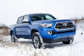 tacoma lexus engine 2016 toyota tacoma reviews and rating motor trend