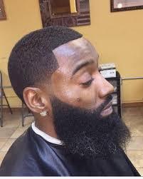 pin by veronica on men u0027s grooming pinterest haircuts men u0027s