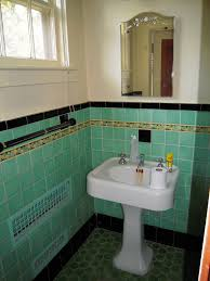 perfect green bathroom sink for interior home addition ideas with awesome green bathroom sink home interior designing with