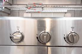how to clean stainless steel kitchen handles how to clean and maintain your outdoor kitchen havenscapes