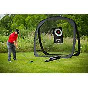 Backyard Golf Nets Golf Nets Practice Driving U0026 Chipping At Home Golf Galaxy