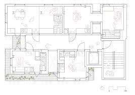 Micro Apartments Floor Plans Gallery Of Songpa Micro Housing Ssd 25