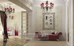 interior items for home home interior decoration items india