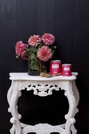 chalk emulsion paints porter u0027s paints