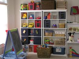 Storing Toys In Living Room - 79 best craft toy art room combo images on pinterest creative