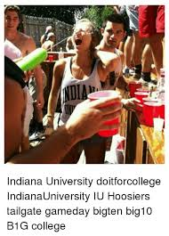 Indiana University Memes - tegee eeeeeeee fetter dia indiana university doitforcollege