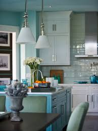 shaker kitchen cabinets pictures ideas tips from hgtv design with