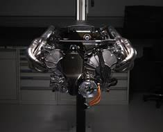 vacancies at mercedes vacancy search results mercedes amg high performance powertrains