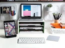 Small Desks With Storage Laptop Desks With Storage Computer Desk Storage Ideas Best Laptop