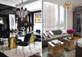 Regency Style Interior Design Design Ideas Interior Amazing Ideas - Regency style interior design