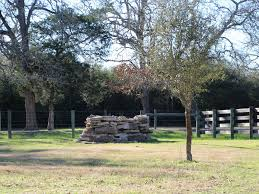sticks and stones your own private mini ranch vrbo