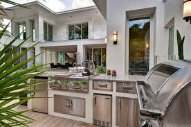 Outdoors Kitchens Designs by Amazing Kitchenaid Outdoor Kitchen About Remodel Interior Design