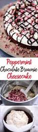 best 25 christmas cheesecake ideas on pinterest peppermint