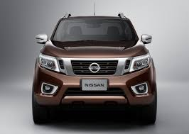 2018 nissan maxima 2018 nissan xterra review auto price release date