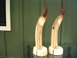 Decorative Longhorns Texas Longhorns Sleepy Hollow Art