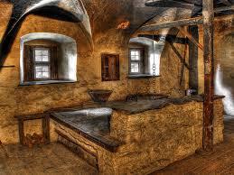 rustic kitchen ideas pictures voguish image then kitchen rustic decor then rustic kitchen decor