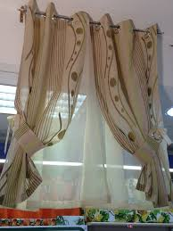 tendaggi roma tessuti e tendaggi ciino