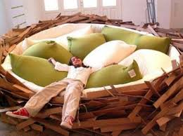 biggest bed ever top 10 most unique beds in the world top ten 10