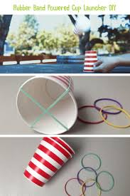 best 25 rubber band crafts ideas on pinterest loom bands