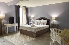 hotel et chambre d hote de charme chambre d hote libertine fresh les granges haillancourt proche